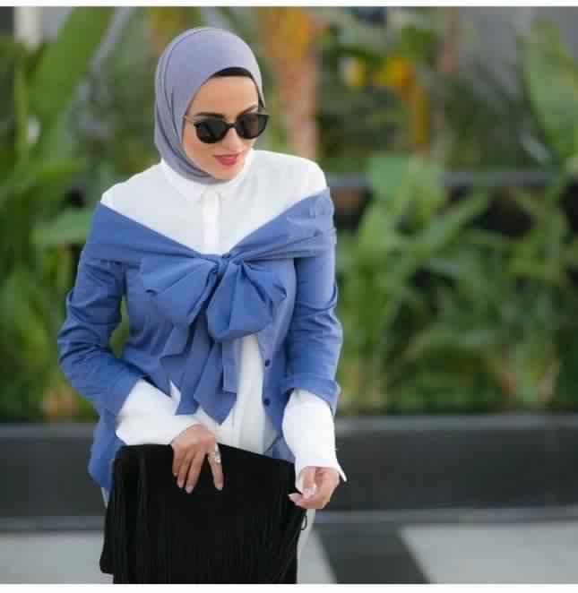 hijab-mode34