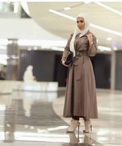 hijab-mode4