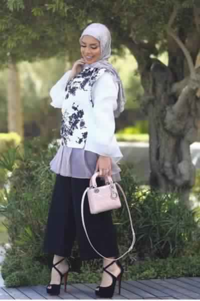hijab-mode5