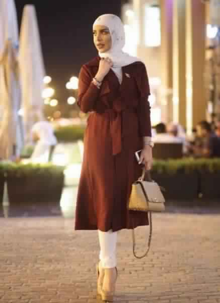 hijab-mode6