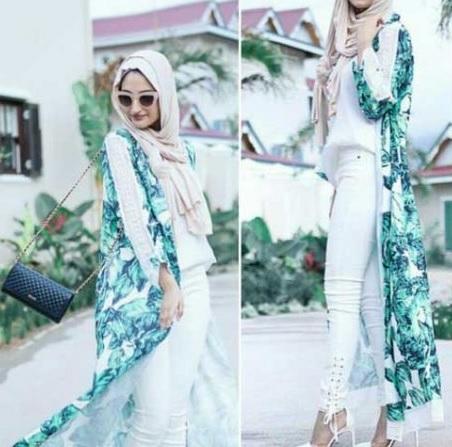 hijab-modernes-14