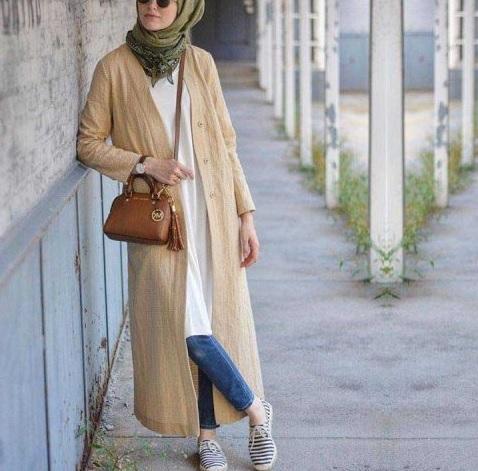 hijab-modernes-5