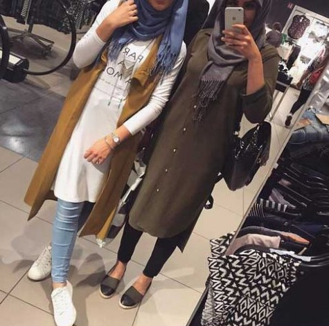 hijab-modernes-8