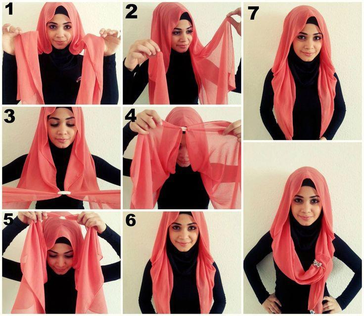 hijab-parfait-10