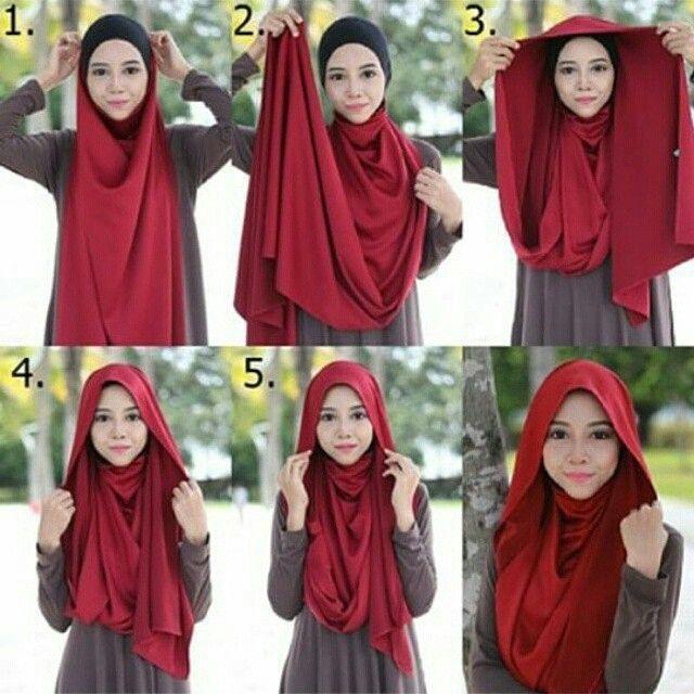 hijab-parfait-11