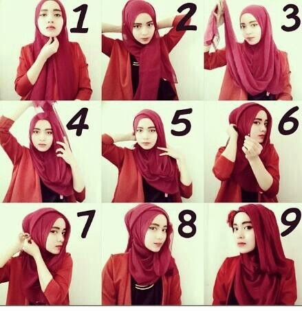 hijab-parfait-13