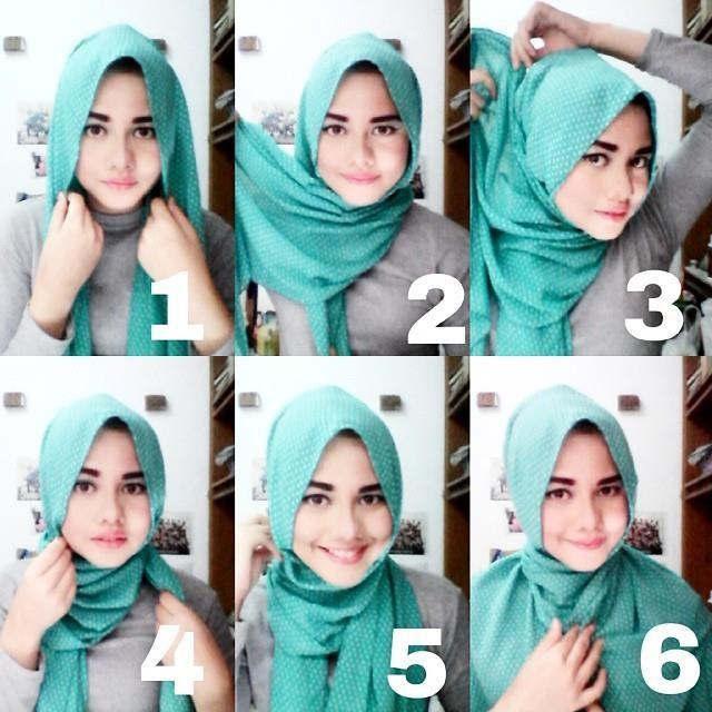 hijab-parfait-14