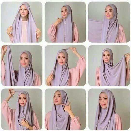 hijab-parfait-15