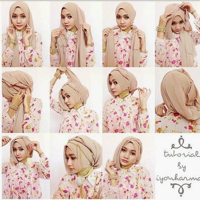 hijab-parfait-16