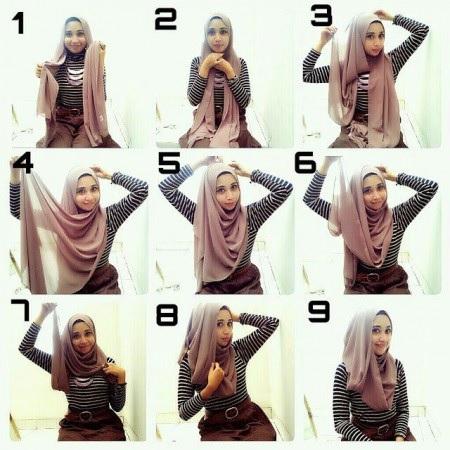 hijab-parfait-17
