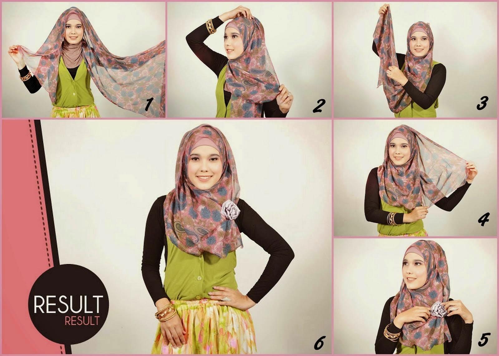 hijab-parfait-18