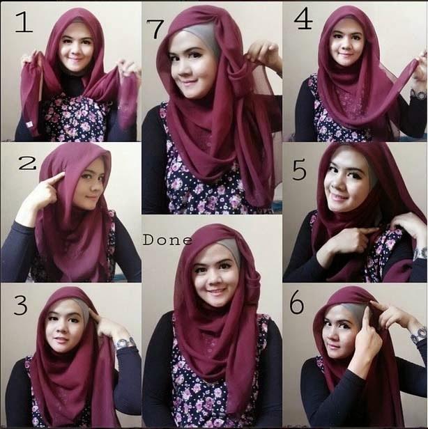 hijab-parfait-2