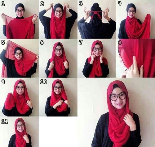 hijab-parfait-20