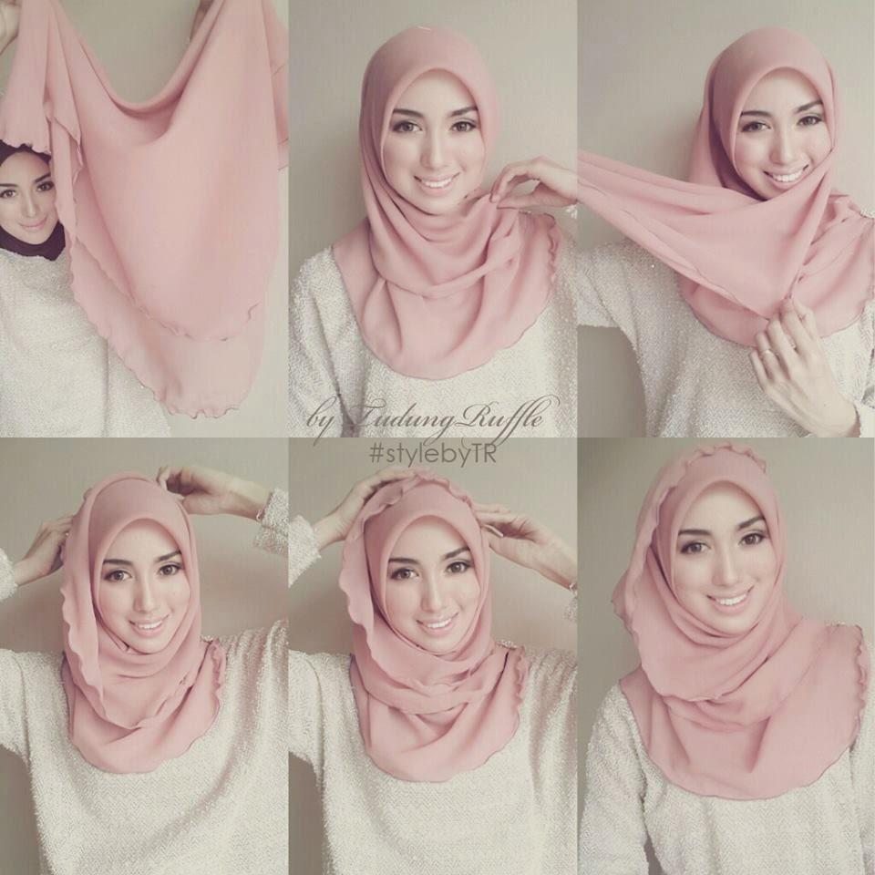 hijab-parfait-21