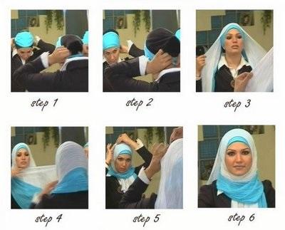 hijab-parfait-22
