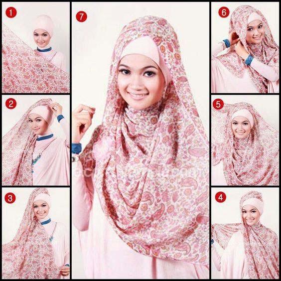 hijab-parfait-23