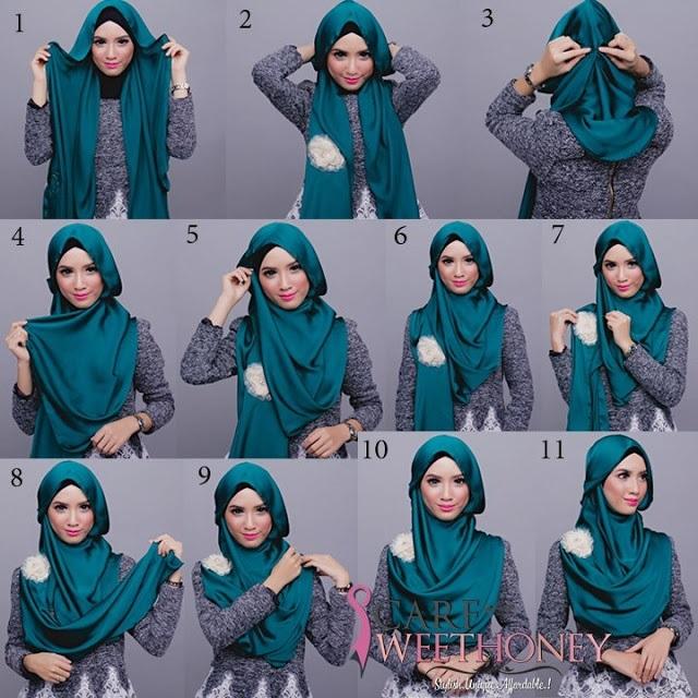 hijab-parfait-25