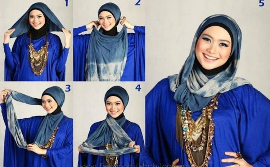 hijab-parfait-26