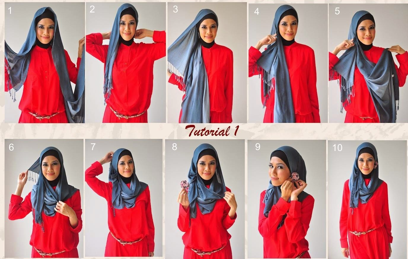 hijab-parfait-28