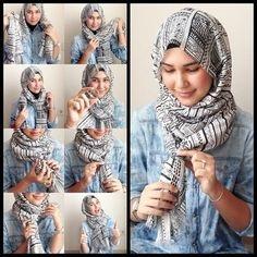 hijab-parfait-3