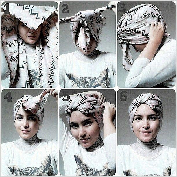 hijab-parfait-4