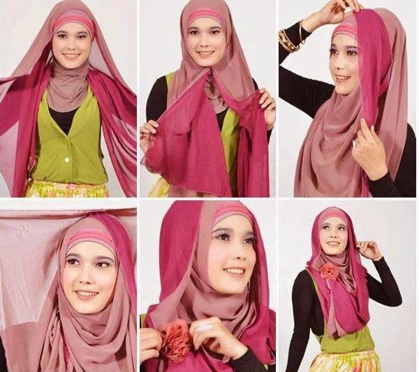 hijab-parfait-5
