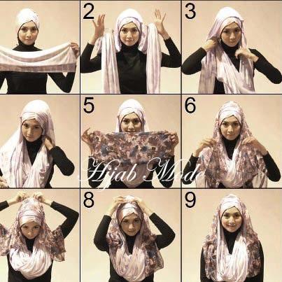 hijab-parfait-6