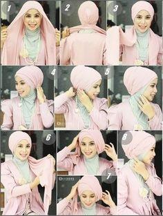 hijab-parfait-7