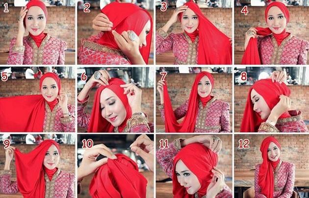 hijab-parfait-8