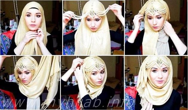 hijab-parfait-9