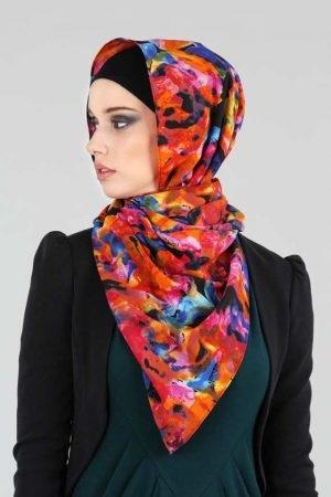 hijab-turque-11