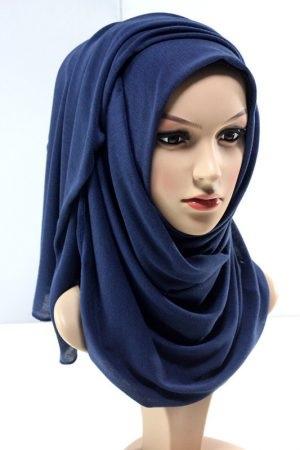 hijab-turque-12
