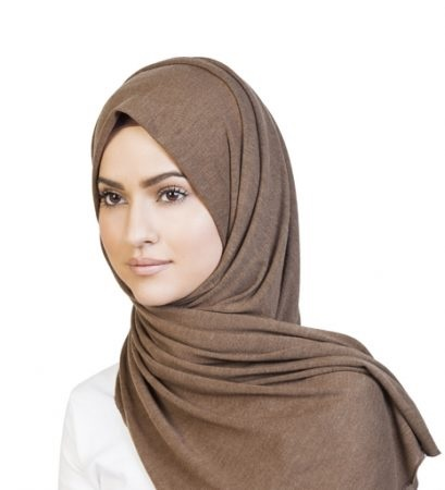 hijab-turque-13
