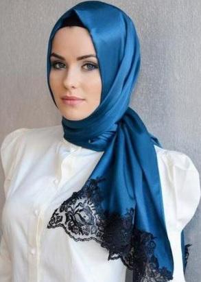 hijab-turque-15