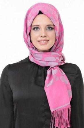hijab-turque-16