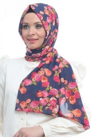 hijab-turque-17