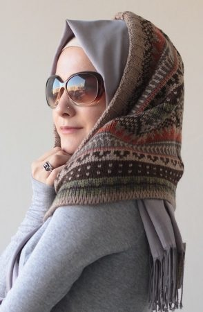 hijab-turque-18