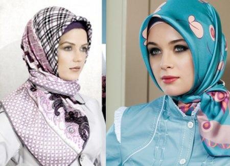 hijab-turque-19
