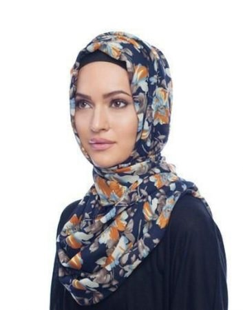 hijab-turque-2