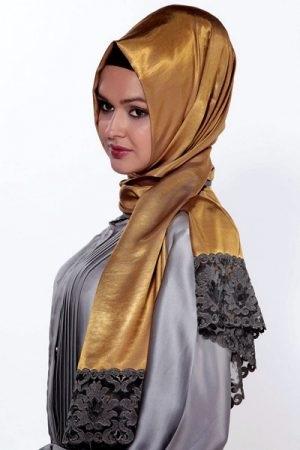 hijab-turque-20