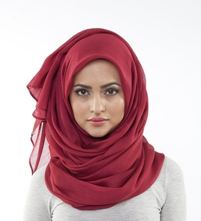 hijab-turque-21