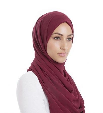 hijab-turque-22