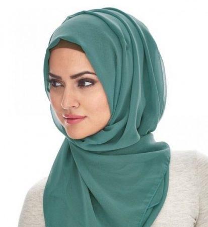 hijab-turque-23