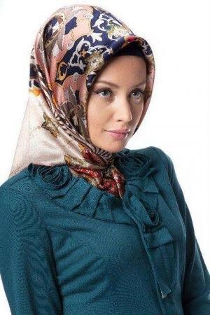 hijab-turque-24