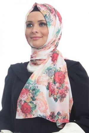 hijab-turque-25