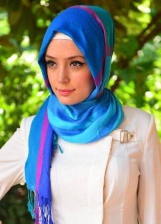 hijab-turque-26