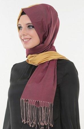 hijab-turque-27