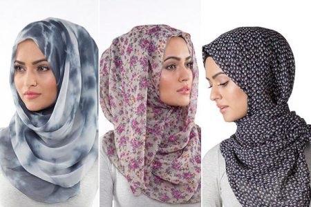 hijab-turque-29
