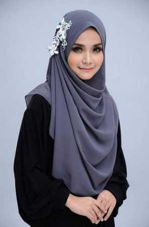 hijab-turque-3