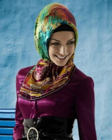 hijab-turque-30